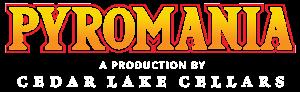 Pyromania Event